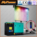 16kVA diesel generator for Mobile LED for Outdoor Ad trucks