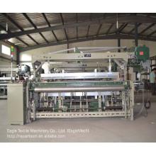 Электронный ткацкий станок для полотенец автоматический ткацкий станок для полотенец