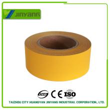 Hallo gegenüber hohen refraktiven Polyestergewebe Sicherheit Material