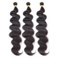 Qualidade superior 100% remy virgem melhor cabelo indiano