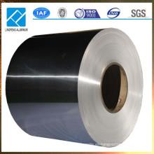 Fabricante Jumbo Aluminium Coil