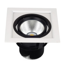 LED Ceiling Light COB LED Downlight LED Light