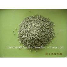 (N total: 18%) Fosfato de diamónio DAP 18-46-0