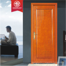 Swing Open Style et Portes Spéciales Type iso listed fire door
