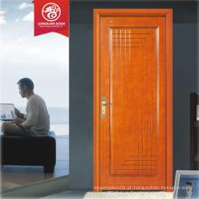 Swing estilo aberto e portas especiais Tipo iso listada porta de incêndio