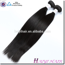 Top Quality Cheap Unprocessed Remy Virgin Indonesia Human Hair