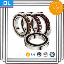 Industrial and Commercial Angular Contact Ball Bearing