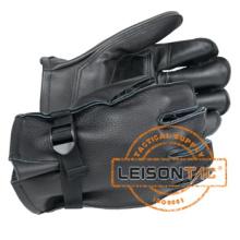 Военные тактические перчатки Fastrope со стандартом ISO