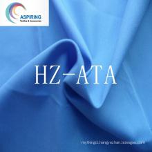 65%T 35%C 45X45 Fabric /Poplin Fabric/Tc Fabric