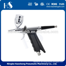 HS-116A Mini Kompressor für Airbrush Single-Action Airbrush