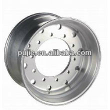 Customization Truck Alloy Wheel Rim