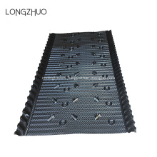 915mm Cross Flow Cooling Tower Fill Film