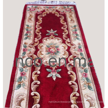 Most Popular Wool Carpet, Door Mat, Rugs, Rug,
