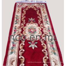 Mais Popular tapete de lã, esteira da porta, tapetes, tapete,