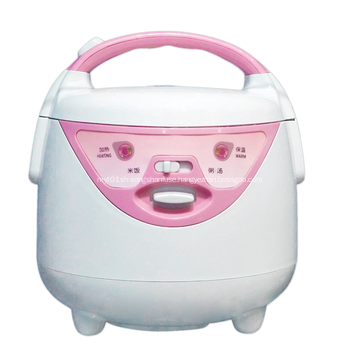 Mini Rice Cooker Electric Rice Cooker