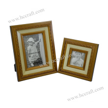 New Fashion Wooden Photo Frame for Home Deco