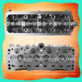 Complete ABL Cylinder Head 028 103 351e for VW T4/TD
