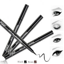 Wasserdichte Make-up Pen Eyeliner (EYE-14)