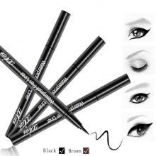Impermeável compõem Eyeliner caneta (EYE-14)