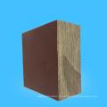 Folha 3025 laminada de algodão fenólico isolante