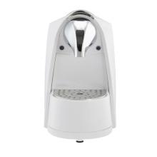 Cápsula Lavazza café máquina NC-Z0104(L/B Compatible)