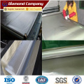 201 Stainless Steel Wire Mesh Manufacturer From China