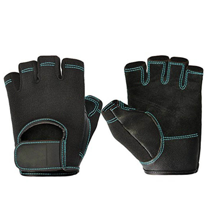 Dumbbell Protection Gloves