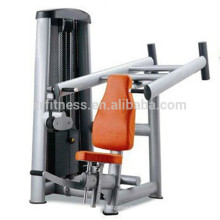 Mulifuctional sports equipment / Seated Should Press