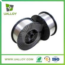 Ni95al5 High Qualitythermal Spray Alloy