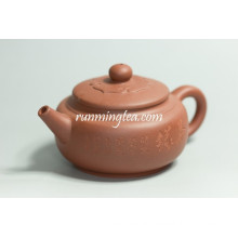 Fang Gui Hu Yixing Teapots Wholesale