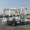 Sorghum Seed Cleaning Machine (venda quente em 2018)