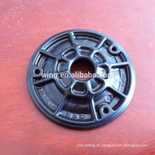Custom factory supply Magnesium hardwares