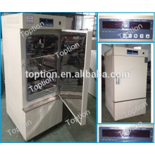 Low Temperature Incubator for sale
