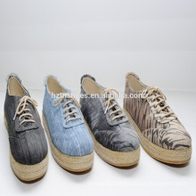wholesale canvas shoes,canvas espadrilles,canvas shoes men