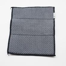 Wholesale Eco-friendly Microfiber Carbon Sponge