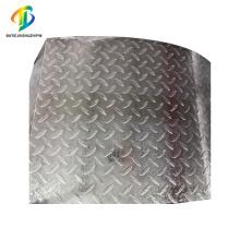 Antique prepainted galvanized steel roof ppgi ppgi cgcc dx51d+z hot dipped galvanized coils