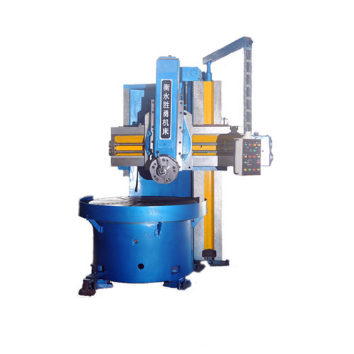 Metal Cutting and Metal Turning Tools Lathe Machine