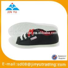 2015 China Frauen Schuhe