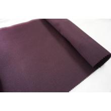 Tecido de lã para Suiting 30W50p20V