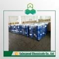 Cilastatin intermediate Ethyl 7-chloro-2-oxoheptanoate fabricante