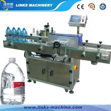 Mejor Precio Adhesivo Máquina de Etiquetado Precio