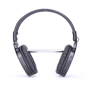 Hot Best Bluetooth Stereo Phone Headset