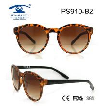 Demi Plastic Unisex Summer Sunglasses (PS910)