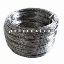 Fio puro do molibdênio de 0.18mm 0.25mm Edm Wirecut