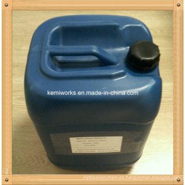 Fluoruro de perfluorooctanosulfonilo 307-35-7