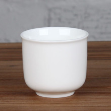 5OZ Magnesia Tea Cup