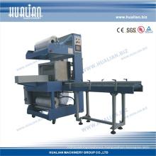 Hualian 2016 Sleeve Shrink Packing Machine (BSF-7030XA)