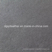 High Scratch Resistant Fashion Upholstery Puleather (QDL-51223)