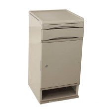 High Quality of Bedside Cabinet for Hospital Use