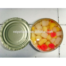canned cocktail fruit china supplier